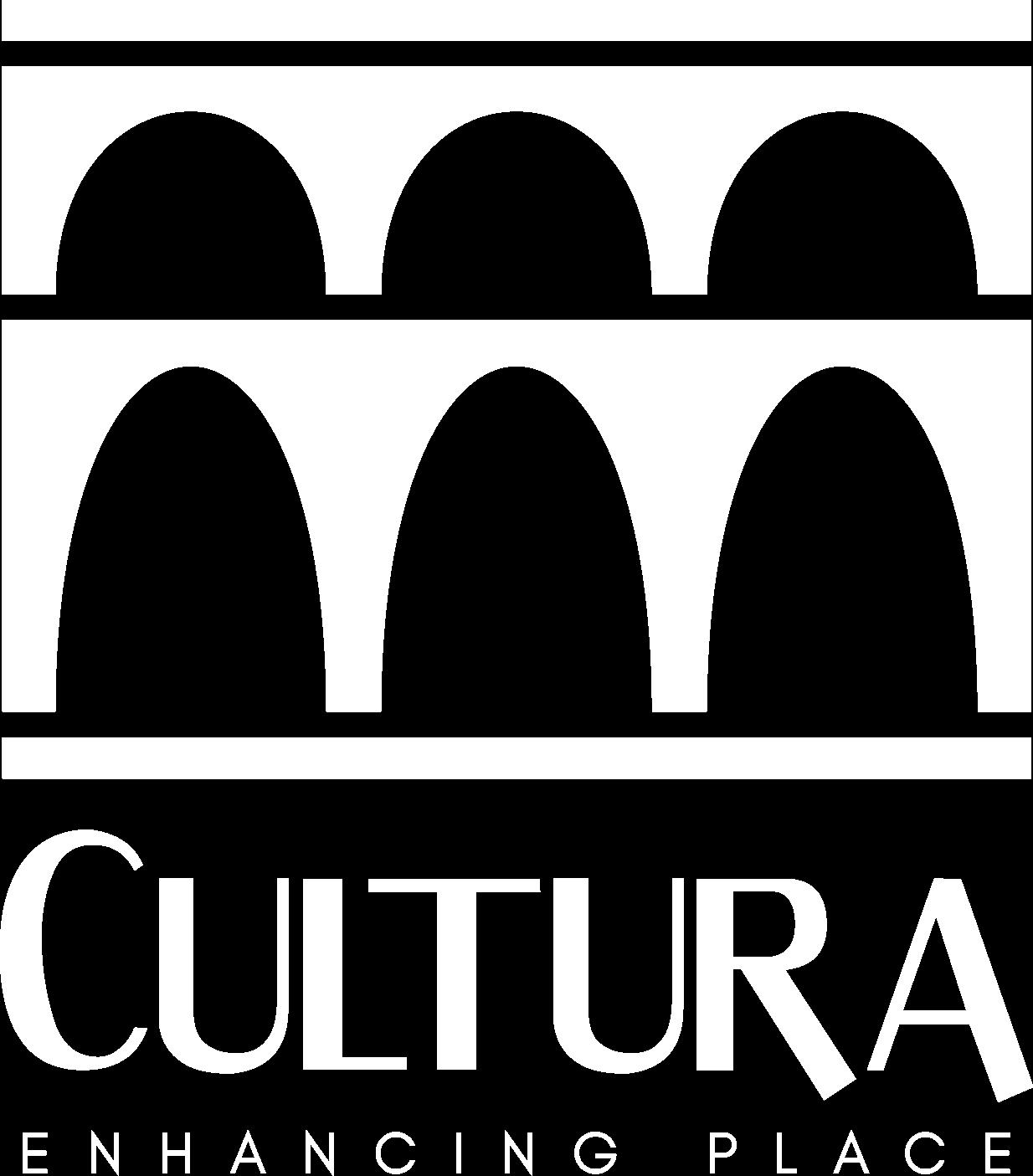 We Are Cultura